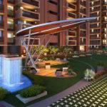 Flat for Sale in Sun Sky Park, Bopal, Ahmedabad