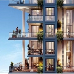 Flat For Sale In Skyville Shela Ahmedabad.