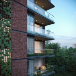 4 BHK Flat For Sale In Monte 9 Satellite, Ahmedabad.