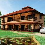 Plot For Sale In Bhagirath Swagram Khanderavpura, Greater Thol.