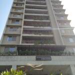 Flats for Sale in HRG Verantes Thaltej, Ahmedabad.